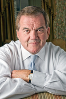 Tom Ridge